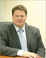 Колл-центр БАНКА УРАЛСИБ признан одним из лучших