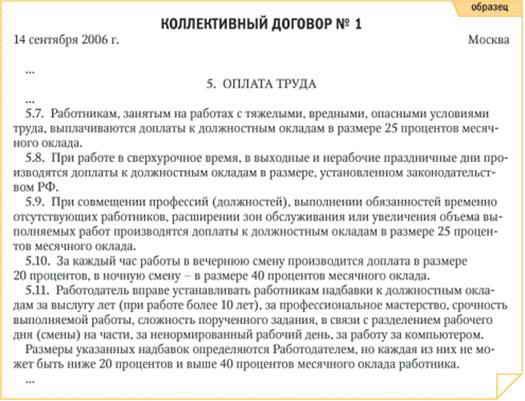 30 июня 2006 г n 90 фз: