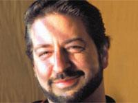 Дэвид Браер - Один из самых востребованных в США специалистов по брендингу