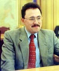 Антон Данилов - полная биография