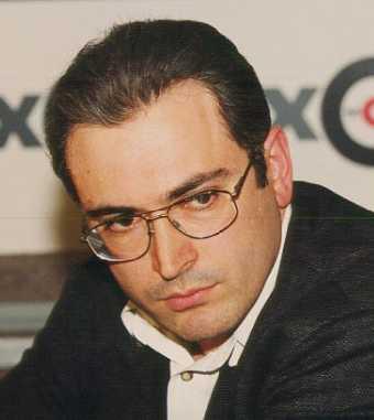 http://www.ippnou.ru/images/biography/hodorkovski.jpg