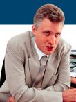 Орлов Михаил Юрьевич - Председатель экспертного совета Комитета по бюджету и налогам Государственной Думы Федерального собрания Российской Федерации, Председатель Правления Фонда НСФО