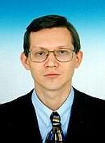 Владимир Александрович Рыжков - депутат Госдумы, член Комитета ГД по делам Федерации и региональной политике